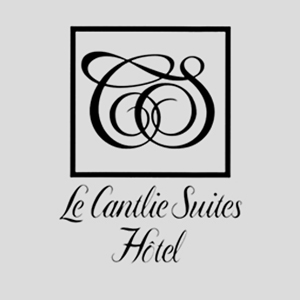 Cantlie Hotel