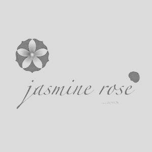 Jasmin Rose