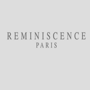 Reminiscence Paris